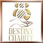 Destiny Charity UK
